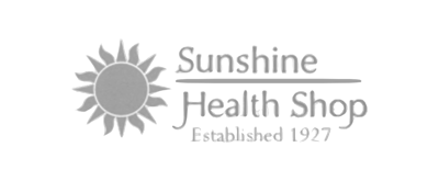 Sunshine Health Shop